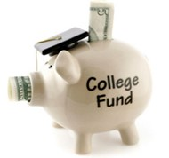 Financial Aid Meeting for College Bound Seniors